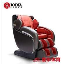 9点帝王椅JD-928 家用零重力太空舱豪华全身电动按摩椅