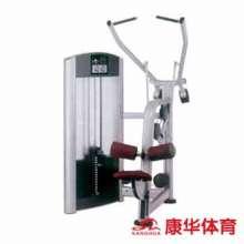 高拉力背肌训练器