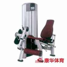 大腿伸展训练器