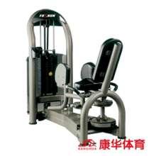 大腿外侧训练器