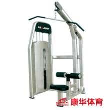 高拉背训练器