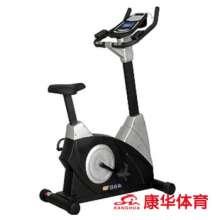 康乐佳立式电控磁控车 KLJ-9.5P