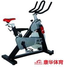 奥力龙商用豪华动感单车 AL902M-3