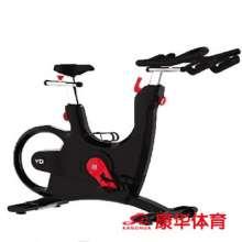 英迪菲YDFIT FREE系列 豪华商用健身动感单车 F-22
