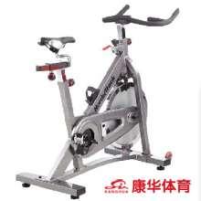 美国ICON爱康豪华动感单车 NTEX03009