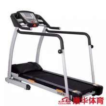 家用电动医疗康复跑步机 SP-6618E