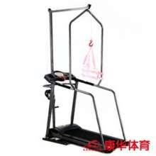 宇晟康复跑步机 脑中风下肢瘫痪康复器材 YS-K260D