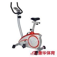 康乐佳家用超静音磁控健身车 KLJ-8601