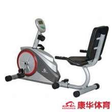 奥力龙卧式健身车 AL623L