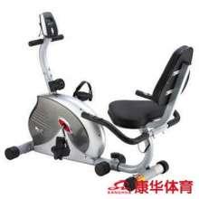 奥力龙家用磁控卧式健身车 AL402L-5