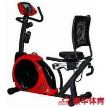 奥力龙高级老人卧式磁控健身车 AL905LD