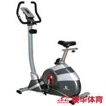 奥力龙磁控家用健身车 AL602