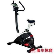 奥力龙高级立式磁控家用健身车AL601B