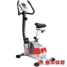 奥力龙家用磁控健身车 AL633B-1