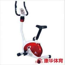 奥力龙智能游戏磁控健身车 AL402BG