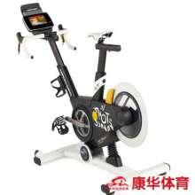 美国爱康ICON室内环法动感单车PFEVEX71413