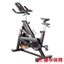 美国ICON爱康家用动感单车 NTEX05911