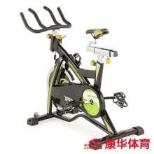 美国ICON爱康家用动感单车 320 SPX