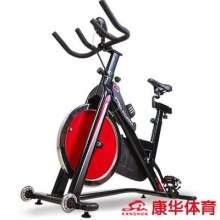 美国ICON爱康动感单车 PFEVEX74915