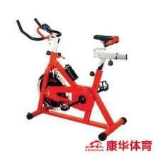 奥力龙高级轻商用动感单车 AL-9.2A