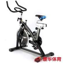 奥力龙超静音动感单车 AL902N-9