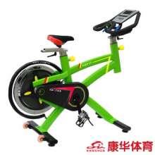 英迪菲YDFIT 动感单车 YD-700