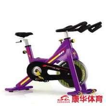 英迪菲YDFIT  豪华商用动感单车 YD-550