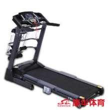 优步IUBU家用多功能跑步机 YB-701AS