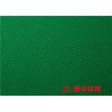 羽毛球运动地板:蛇皮纹