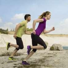 跑步的基本常识