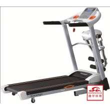康乐佳跑步机K642E-1