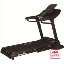 康乐佳跑步机K253A-A
