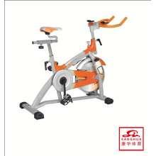 康乐佳动感单车 KLJ-K9.2GA-1